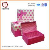 卸し売りGift JewelryかJewellery Bracelet Paper Gift Box