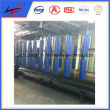 Belt Conveyor Roller Idler Design Factory