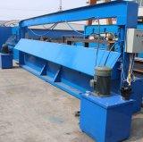 Автоматический автомат для резки листа металла