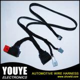 De automobiel Kabel van het Venster van de ElektroMacht voor de Auto van Citroën