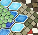 زجاج يغسل & [دري مشن] 40-12006