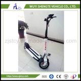 motorino di prezzi bassi 48V con due rotelle