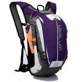 18L mette in mostra lo zaino di sport del sacchetto per esterno