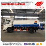 Foton 4*2 판매를 위한 차량 10000 리터 물 물뿌리개 트럭