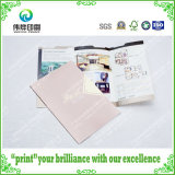 Business Paper Brochures avec impression