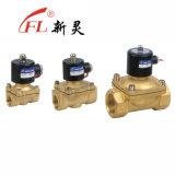 Главные Клапаны Соленоида 2W020-400 Носик Воздуха