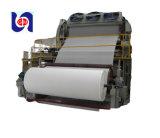Туалетная бумага Jumbo Frames стабилизатора поперечной устойчивости машины, машины Napkin принятия решений