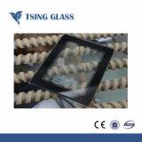 Impressão Silk-Screening Vidro Arte Decorativa