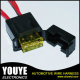 Alta qualità Window Device Automotive Electrical Wire Harness per Crider