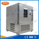 China-Lieferanten-Industrie-Maschinerie des Xenonlampe-Klima-Aushärtungs-Prüfungs-Raumes