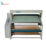 La vente directe d'usine de tissu tissu de la machine de bobinage/ Machine d'inspection