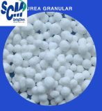 fertilizante do Urea de 0.85-2.8mm 95% Agriculturial de Shandong Zouping