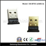 USB Bluetooth Adaptor USB3.0 (OS-BT03)
