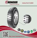 최고 덤프 트럭 타이어 (1200-20년)