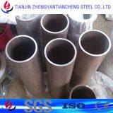 C70600 C71500 Nickel-Kupfer Rohr für Wärmetauscher