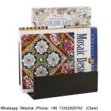Catalogue Présentoir acrylique personnalisé