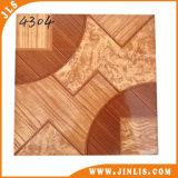 4040 de binnenlandse Hoge Glanzende Oppervlakte verglaasde het Ceramische Betegelen van de Vloer