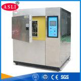 Haut Chambre d'essai de choc à basse température (TS Série)