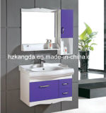 PVC 목욕탕 Cabinet/PVC 목욕탕 허영 (KD-310A)