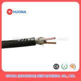 K введите добавочный номер компенсации провод термопары в корпусе из нержавеющей стали экранированный провод