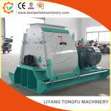 Máquina de moler maíz maíz soja trituradora trituradora de martillos para la venta