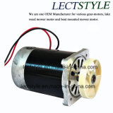 庭Electric Hedge Trimmer Motorのための800W 36V DC Motor