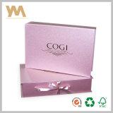 Cajas y embalajes cosméticos Cuidado de Piel para mujer