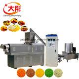 Varie briciole di pane completamente automatiche di figure che fanno macchina/linea di produzione