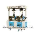 ユニバーサルオイルの油圧唯一の押す機械
