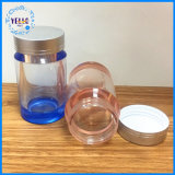 Aangepaste Kosmetische Verpakking voor Suikergoed/Vitamine/Capsule/Calcium