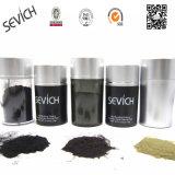 Extensões de cabelo humano Keratin Instant Building Refill Powder