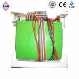 China-Lieferant Sym Qualitäts-Herumdrehenblock