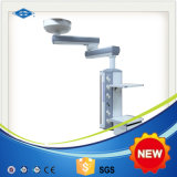 Medizinische Alarmaluminiumdecken-medizinischer Anhänger (90/160)