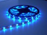 Luz plana de la cuerda de la dimensión de una variable LED de 2 alambres