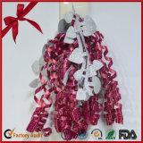 Дешевые высокое качество Рождество щипцы для завивки лук