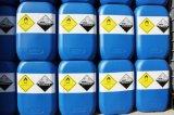 Цена поставщика ледниковых пищевой уксусной кислоты 99,8% Гаа