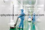 Certification Cachère édulcorant naturel extrait de Stevia Sucre d'aliments instantanés