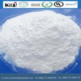 Detergent Rang CMC van de Cellulose van het natrium Carboxymethyl