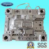 熱いランナーの型または注入型かプラスチック型