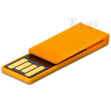 Abraçadeira mini USB mini USB de clipe de papel