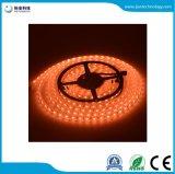 5050/LED RGB de 60M 12V DE LA TIRA DE LEDS DE COLORES