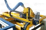 Corian extérieur solide acrylique faisant la machine