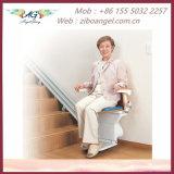 &Disabled-Used Elder-Used montaje en vehículos ascensor elevador de inicio