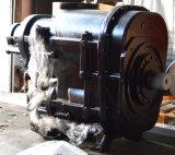 Zweistufiger Wasserkühlung-Schrauben-Luftverdichter umweltfreundlich