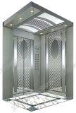 住宅またはビジネス建物(モデルのための簡単な様式の乗客のエレベーター: SY-2011-6)