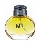 Frasco de perfume do desenhador da alta qualidade