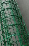 ヨーロッパの網Fence50X50mm、50X100mm