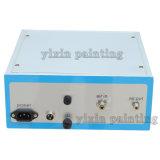 Machine de pulvérisation expérimentale (YX-060)