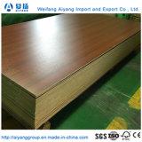 家具のための耐湿性メラミン削片板かChipboard