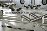 Машина Socketing машины полноавтоматической машины Belling трубы расширяя для трубы PVC (SGK500)